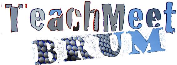 #tmBrum logo