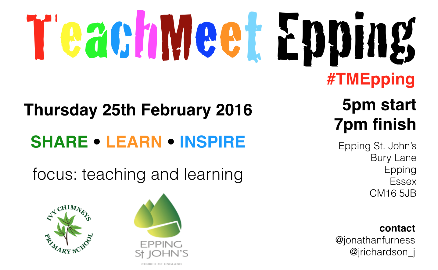 teachmeet-epping-2016.png